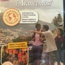 ¡Avancemos! : Video Program Dvd Level 3