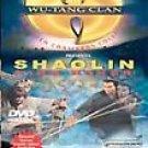 Shaolin King Boxer with Fei Meng, Wilson Tong