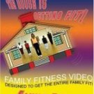 The House Is Getting Fit! [2007]  with Brandy K. Cruthird, Dr. Gerald Hass
