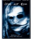 Fear Dot Com [2003]  with Stephen Dorff