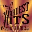 Hardest Hits Vol -3- by HARDEST HITS -3-,Various Artists