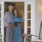 Steve & Annie Chapman Guest of HOnor Cassette