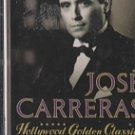 Hollywood Golden Classics Jose Carreras