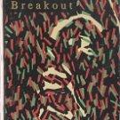 Breakout - Jimmy Cliff