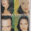 Talk on Corners by Corrs