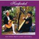 Eine Reise durch Lander und Zeiten (A Journey through Countries and Times) by Karfunk