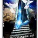 Understanding the End Time: Kingdom of God, Level I, Lesson XIV, Updated Edition