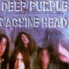 Machine Head Deep Purple