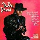 You're Under Arrest by Miles Davis