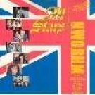 All Stars Nwobhm by Various Artists