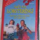 Let's Go Lobstering! [2005] with Chris Robinson; John Wilson