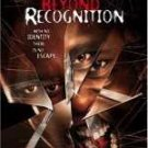 Beyond Recognition [2005] with Jimmie Jones; Deborah Martin;Patrick Holder