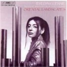Oriental Landscapes by Evelyn Glennie