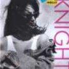 Holly Knight by Holly Knight
