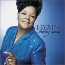 Hymns Original recording reissued Shirley Caesar