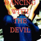 Dancing With The Devil by Jacqueline Brown