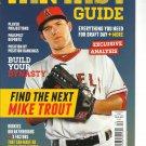 Baseball America Fantasy Guide 2013