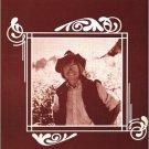 Back Home Again [Sheet Music, John Denver Cover]