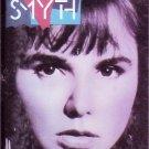 Never Enough Patty Smyth  Format: Audio Cassette