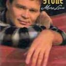 More Love by Doug Stone Cassette