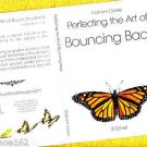 Perfecting The Art Of Bouncing Back ,GRAHAM COOLE