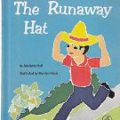 The runaway hat. by Adelaide Holl, Marilyn Hirsh