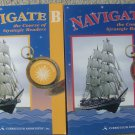 Navigate - The Course of Strategic Readers Book B & C