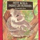 CHILDREN'S BOOKS FRENCH