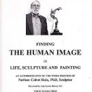 Finding the Human Image - In Life, Sculpture and Painting