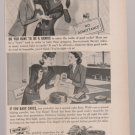 Vintage Print Ad ROYAL BAKING POWDER