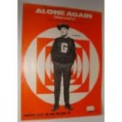 Alone Again (Naturally) Sheet music