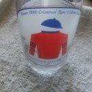 1991 Whitney Handicap Stakes Glass Saratoga New York