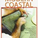 Modern Coastal Piloting [2008]  with Modern Coastal Piloting