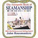 Annapolis Book of Seamanship, The - V. 4