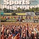 Sports Illustrated - June 15, 2015 - All American Pharoah - The Triple Crown