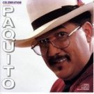 Celebration by Paquito D'Rivera