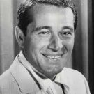 "PERRY COMO - SHEET MUSIC TO HIS 1975 HIT ""JUST OUT OF REACH"" - BY POPPY STEWART"