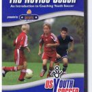 The Novice Coach, Vol. 2 Introduction to Coaching Youth Soccer, Successful Activities