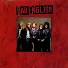 Bad English BY Bad English CASSETTE