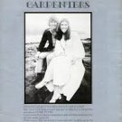 Close to You by Carpenters CASSETTE