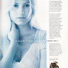 Triumph Motorcycle Magazine Advertisement