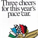 Dodge Viper Magazine Advertisement