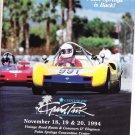 Chrysler Grand Prix Magazine Advertisement