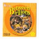 Between the Lions: Our Feathery Friends (1 of 4)