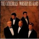 Worship His Glory Cathedral Quartet cassette