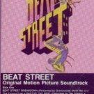 Beat Street: Original Motion Picture Soundtrack