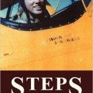 Steps Hardcover –  Frank W. Jr. Hankins