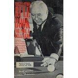 Regulation Rule Book for Pool and Billards Paperback � Illustrated,  Ajay Enterprises