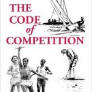 The Code of Competition
