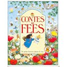 CONTES DE FEES  by Hawthorn Philip